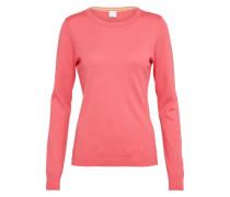 Pullover 'Icubas' pink