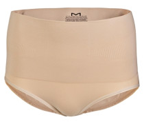 Brief Slim Waisters Slip nude