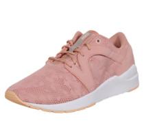Sneaker 'Gel-Lyte Komachi' rosa