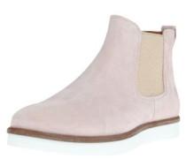 Chelsea Boots Jane hellpink
