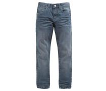 Jeans Regular-fit für Jungen blau