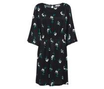 Kleid 'Hella' schwarz