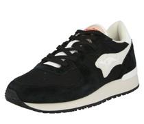 Sneaker 'Aussie Ying & Yang'