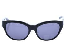 Sonnenbrille Gwsstorr-Blk-3 schwarz