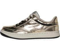 Sneaker 'wmns J1385Ump 1Z1' gold