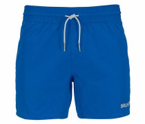 Boardshorts »Crunot Mens Short« blau