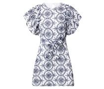 Kleid 'Tanya'