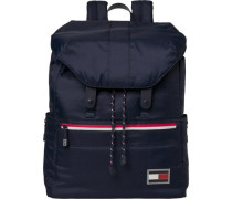Rucksack 'TH Athletic Backpack' navy