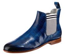 Susan 10 Chelsea Boots