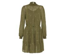 Kleid 'Dagma' khaki