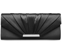 Scala Abendtasche 23 cm schwarz