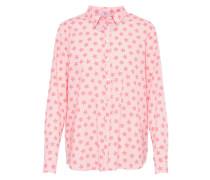 Bluse 'Esma' pink / rosa