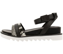 Sandale 'Zelma'