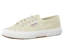 Canvas Sneaker '2750 Cotu Classic' beige