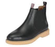 Chelsea Boot 'elisa'