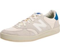 Sneakers 'crt300 D'
