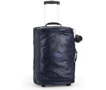 Travel Teagan 2-Rollen Reisetasche