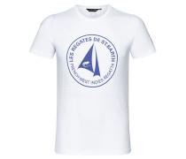 T-Shirt 'Gouverneur'