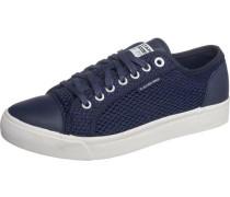 Magg Sneakers blau