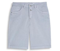 Shorts lavendel