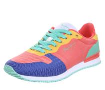 'Gable Twister' Sneakers mischfarben