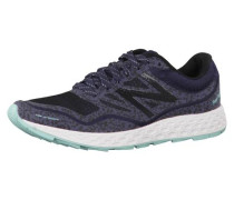 Trailrunning Schuhe Fresh Foam Gobi Trail 541181-50-B-8