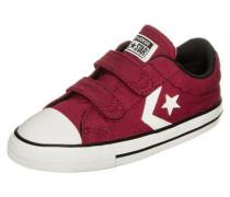'Star Player 2V OX' Sneaker rot