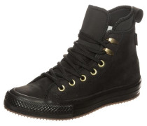 'Chuck Taylor All Star Waterproof' High Sneaker Damen