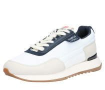 Sneaker 'delta Club'