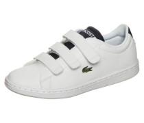 Carnaby Evo Sneaker Kinder weiß