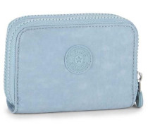 'Basic Abra 17' Geldbörse 125 cm hellblau