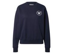 Sweatshirt 'Jess'