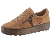 Sneaker 'Florenz'