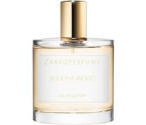 Eau de Parfum 'Buddha-Wood'