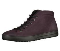 Fara Sneakers lila