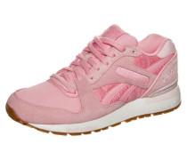 GL 6000 WR Sneaker Damen pink