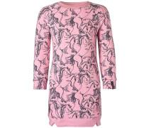 Kleid Ginaa pink