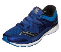 Triumph ISO 3 Laufschuh blau / weiß