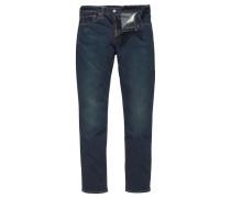 Jeans '502' nachtblau