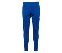 Jogginghose 'franz Beckenbauer Trackpants'