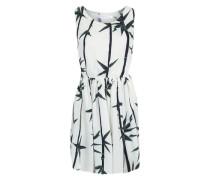 Sommerkleid 'Lorena' weiß