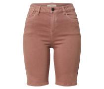 Shorts mauve