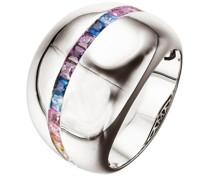 Ring 'Wonderland'