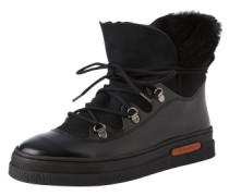 Boots 'Maria' schwarz