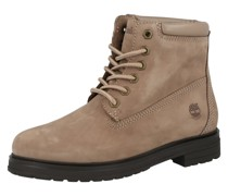 Stiefelette 'Hannover Hill'