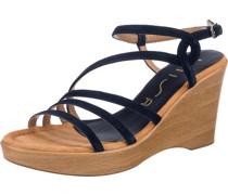 Sandale 'Rabal'