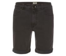 Field Shorts schwarz