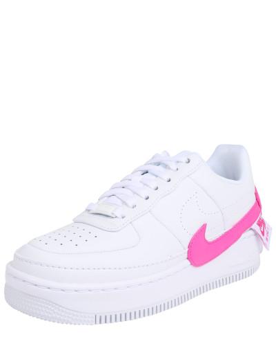 Sneaker 'Nike Air Force 1 Jester XX'