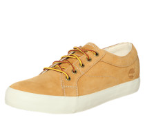 Sneaker 'Brattleboro' beige
