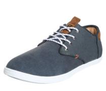 Sneaker 'Chuckonian' navy